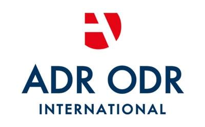 ADR ODR International