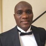 Adv Eric Nwedo