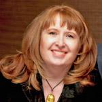 Judith Griesel