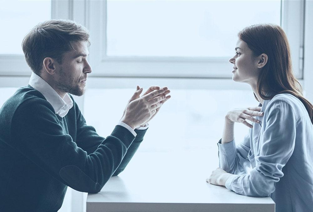 Pre and Post Divorce Mediation