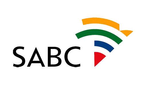 Increase in divorce rates in SA