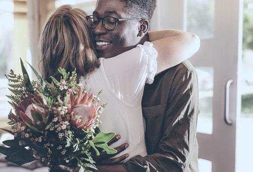 Cultivating Self Love & Self Compassion